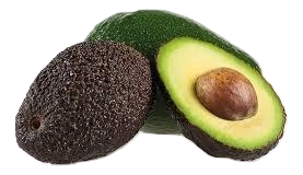 avocado_burned(1)