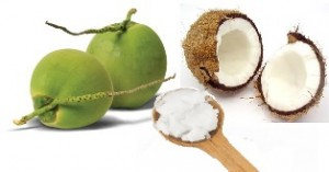 green-coconut3