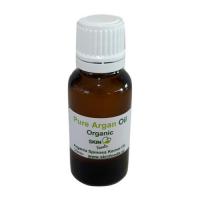 argan droppler