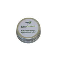 deocream 60